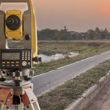 Topógrafos en Vila-seca Topland