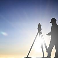 Topógrafos en Torres de Segre Topland