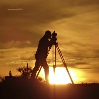 Topógrafos en Vallfogona de Balaguer Topland