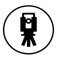 Topógrafos en La Granja d'Escarp Topland