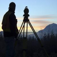 Topógrafos Ribera d'Urgellet Topland