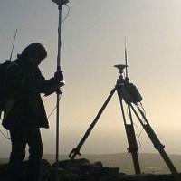 Topógrafos en Camarasa Topland
