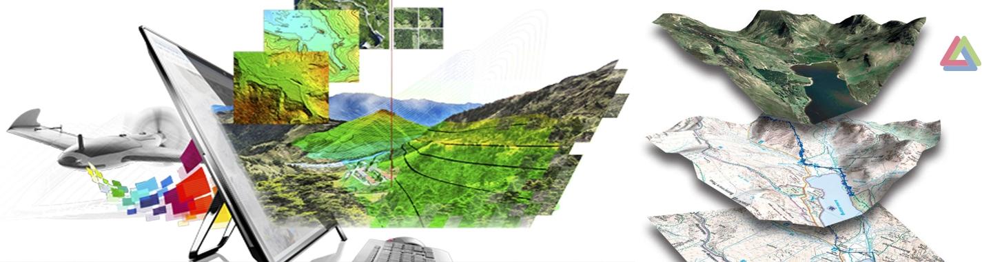 Topland Cartografía y fotogrametría