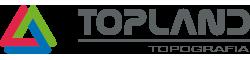 Topografía TOPLAND